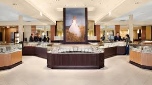 kay jewelers account kay zales and marketing diamonds to the middle class man racked