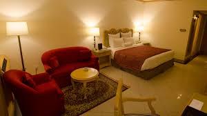 hotel rooms in peshawar pearl continental peshawar rates