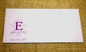 wedding invitation envelopes cards ideas with wedding invitation envelopes hd images picture