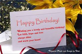 happy birthday wishes greeting cards free birthday warm happy birthday wishes free birthday wishes ecards greeting