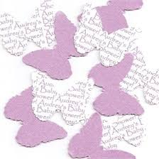 butterfly baby shower decorations butterfly baby shower decorations purple lavender butterfly