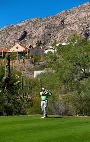 luxury homes in tucson az 13 best troon north images on pinterest golf courses golf clubs