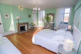 chambres d hotes chateau de la loire chambre d hôtes n 2531 à marcel saône et loire chalonnais