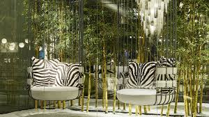 mai tai hanging outdoor chairs kings of chelsea
