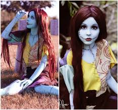 10 jaw dropping disney costumes befunky