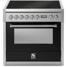 piano de cuisine induction piano de cuisson steel genesi 90 cm g9f 4c dcharby