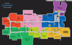The Avenues Mall Map Sawgrass Mills Mall Map Other Dresses Dressesss