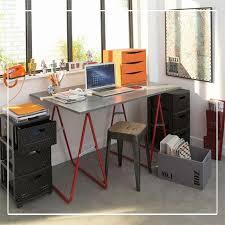 plateau de bureau en verre sérigraphié plateau de bureau en verre sérigraphié les 33 meilleures images