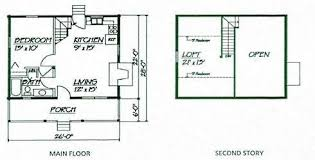 small log cabin plans best of small log cabin floor plans and pictures new home plans design