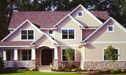 follow these steps to choose exterior house colors matt and shari