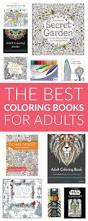 What Are The Best Sheets Best 25 Coloring Books Ideas On Pinterest Colour Book