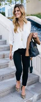 casual professional clothing fall business casual professional staggering cheap