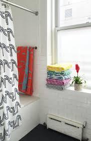 84 best home lookbook images on pinterest brooklyn beach towel