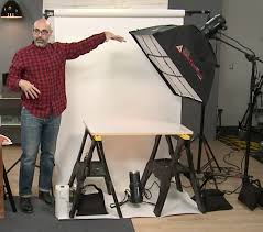 Light Table Desk How To Make Your Own Light Table In Under 30 Minutes