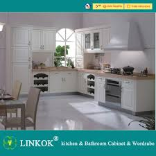 professional mould design factory directly classical kitchen
