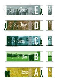 786 best signage systems 指示系統 images on pinterest