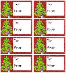 best 25 christmas tag templates ideas on pinterest christmas