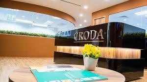 korean home design sles croda home croda
