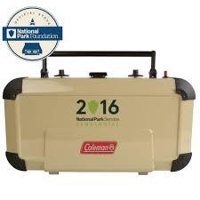 coleman stove manual coleman 424 dual fuel 2 burner stove manual