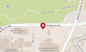 area code 202 us government facility locator vets gov