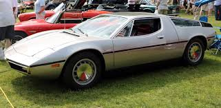 maserati bora for sale a superb car that came out at the wrong time u2013 the maserati bora