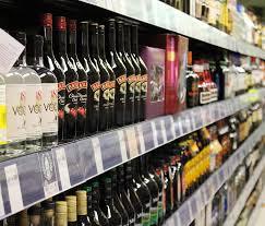 liquor store hours thanksgiving fine wine u0026 liquor store grand island ny aceti u0027s wine u0026 spirits