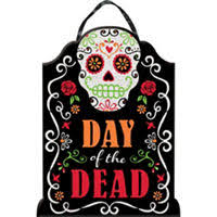 day of the dead decorations day of the dead decorations supplies day of the dead skulls
