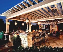 Bar Lighting Fixtures Home by Outdoor Bar Lighting Fixtures Light Fixtures Pinterest