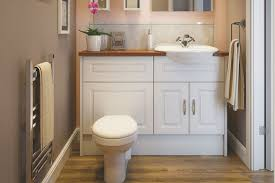 Bathroom Suites Ideas Renovated Bathroom Pictures Cabinets Bathroom Remodel Ideas