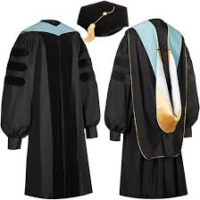 graduation gown and cap caps and gowns jostens professional quality regalia