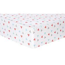 crib sheets baby sheets kmart