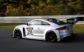 history of audi tt audi motorsport racing cars pictures and history audi racing