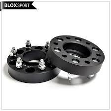 1969 nissan patrol 2x1 5 u0027 u0027 6x139 7 c78 1 hubcentric wheel spacers for nissan patrol