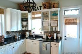 Painting Kitchen Cabinets Antique White Can You Paint Kitchen Cabinets With A Brush Can You Paint Laminate