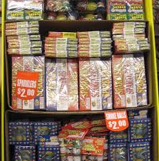 where to buy sparklers in store simply cvs cvs fireworks display sparklers and other small