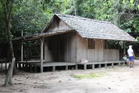 amazon rainforest tiny house brazil land for sale