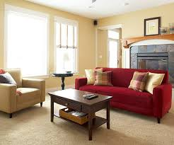 long narrow living room with fireplace in center 3 step makeover arrange a multipurpose living room