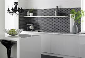 cream kitchen tile ideas kitchen wall tiles for black and white theme smith design best