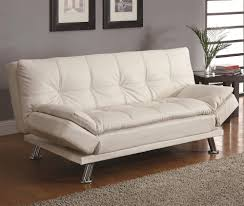 Serta Sofa Sleeper Futon Traditional Couch Futon Augustine Grey Sofa Sleeper The