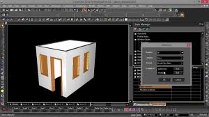 turbocad drawing template architectural drawing in turbocad styles and properties