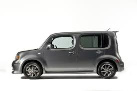 nissan cube accessories 2013 2009 nissan cube starting at 13 990 cube krom unveiled in