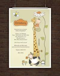einladungssprüche kindergeburtstag die besten 25 einladung kindergeburtstag text ideen auf
