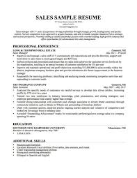leadership skills resume exles interesting resume leadership skills section in sle exa sevte