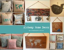 alchemy home 2014 so i ve been super busy trying to fill up that shop and getting better at my sewing skills but furniture alchemy has been keeping me busy too
