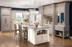 Kitchen Cabinets With Price Kraft Maid Kitchen Cabinets U2013 Faced