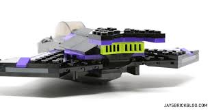 lego army jet review lego 76047 black panther pursuit