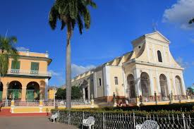 a cuban road trip part 2 u2013 trinidad u2013 latitude adjustment