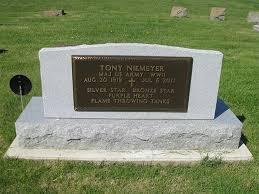 grave plaques veteran memorials granite markers plaques government memorials