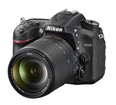 best camera black friday deals nikon d3400 d3300 and d7200 black friday deals 2016 u2013 wiknix