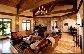 Southwestern Home Decor Modern Southwest Decor Contemporary Southwest Decor Best Modern